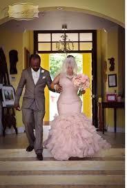 plus size blush wedding dresses 2016 vintage blush plus size wedding dresses organza tiered skirts