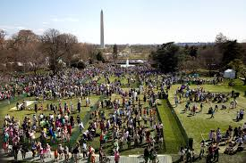 Youtube Whitehouse In Pictures The White House Easter Egg Roll Whitehouse Gov