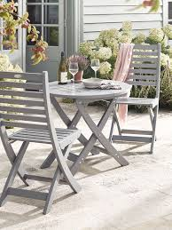Small Bistro Table Furniture Small Outdoor Bistro Set Outdoor Small Metal Bistro