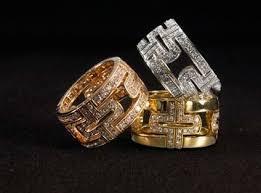 bvlgari jewelry rings images Best 25 bulgari jewelry ideas bvlgari earrings jpg