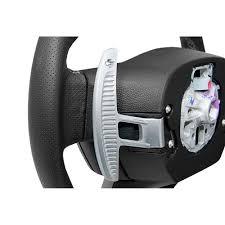 Ford Raptor Camera Truck - ford hl3z 3600 ca f 150 steering wheel raptor leather heated 2015 2018