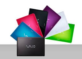 black friday laptop deals black friday up to 948 off sony vaio laptops