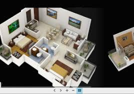 descargar gratis home design 3d gold para android home design 3d architecture design