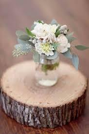 159 best flower images on pinterest flower arrangements