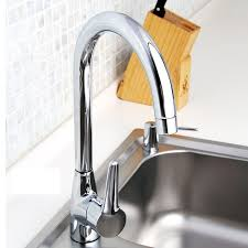 how to open kitchen faucet faucet stainless single handle kitchen faucet sink type
