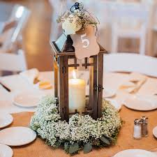 Diy Lantern Centerpiece Weddingbee by Best 25 Candelabra Wedding Centerpieces Ideas On Pinterest