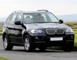 100 reviews bmw x5 recall on margojoyo com