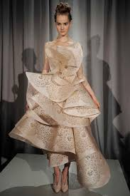 Program For Designing Clothes What You Need To Know About Laser Cut Clothing