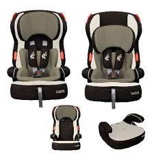 siège auto bébé évolutif siege auto groupe 1 2 3 les bons plans de micromonde