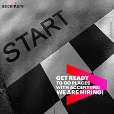 accenture resume builder accenture in india home facebook no automatic alt text available