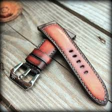 bracelet montre images Bracelet montre lampedusa canotage jpg