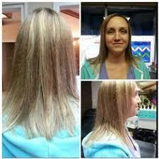 haircut by ashley salon707 joplin mo ashley buckmaster hair