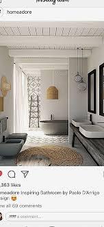 am駭agement chambre de bonne chambre aménagement chambre de bonne hd wallpaper pictures