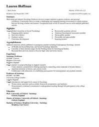 Sample Resume For Teacher Assistant Resume Example Teaching Assistant Teacher Page Writing Tips For
