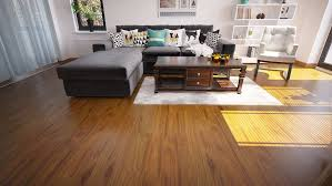 blackbutt hardwood flooring floating floors