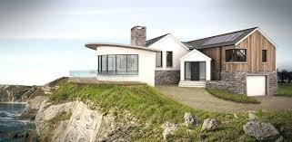 millennium home design windows self design for home house design design home online free iamfiss com