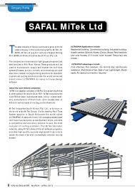 kenya engineer magazine march april 2013 by kenya engineer issuu
