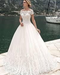 The Best Wedding Dresses Wedding Dress Designer Inspiring The Best Wedd 6562 Johnprice Co