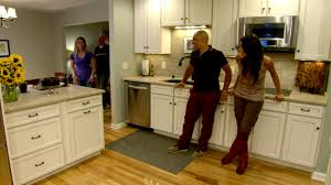 kitchen makeover ideas videos u0026 tips hgtv