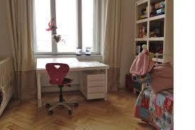 Massivholzm El Schreibtisch Schreibtische Kindermöbel Altes Schuhl Pult In Matzendorf Kaufen