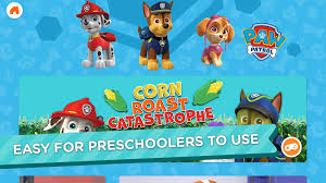 nick jr shows u0026 games android apps on google play