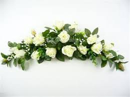 Silk Flowers Wholesale Discover Artificial Flowers At Gt Decorations Artificial Flowers