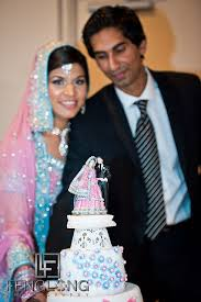 17 bästa bilder om indian theme wedding cakes på pinterest kakor