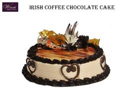 special birthday cake special birthday cakes