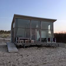 small beach house plans on pilings best house design