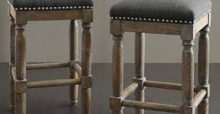 Bar Stools Ikea Buy Chintaly by Beloved 20 Kitchen Base Cabinets Tags Prefab Bar Cabinets Prefab