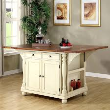kitchen island cart with seating shop kitchen islands carts at lowes magnificent movable island