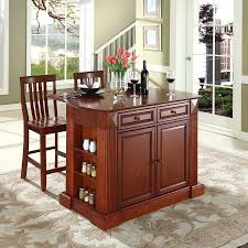 Shop Kitchen Islands by Home Decor Best Kitchen Counters Kitchen Island Waraby Inside