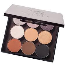makeup starter kit bundle makeup