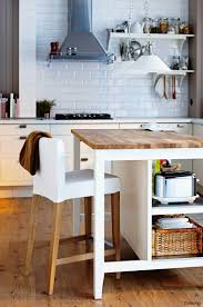 kitchen islands and trolleys large kitchen islands with seating and storage movable island ideas