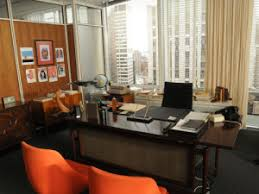 mad men furniture don draper s office chair from mad men efurnituremax the