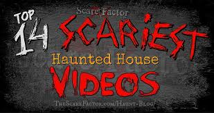 haunt blog the scare factor haunt reviews and directory