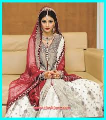 bridal wear dresses collection for women2016 2017