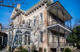 Memphis Wedding Venues Memphis Wedding Venues On A Budget Memphis Tn Prices From