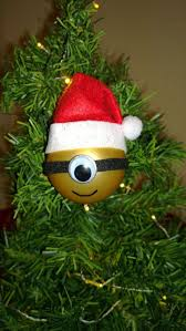 136 best a merry minion images on minion