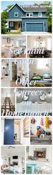 Discontinued Home Interiors Pictures Beautiful Homes Of Instagram Home Bunch U2013 Interior Design Ideas