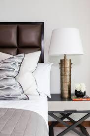 chambres d hotes finist鑽e sud les 16 meilleures images du tableau 抱枕sur coussins