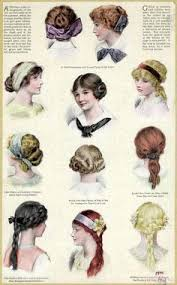 bonnet haircut 176 best hair images on pinterest hairstyles make up and braids
