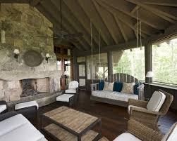 11 best porch idea u0027s images on pinterest backyard ideas cook