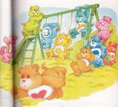 care bears pictures