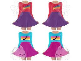 Gravity Falls Mabel Halloween Costume 307 Disney Buy Images Halloween Costumes