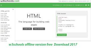 javascript tutorial pdf w3schools offline version free pdf ebook apk download 2017