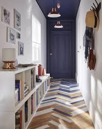 parquet blanc chambre peindre parquet blanc collection photo décoration chambre 2018