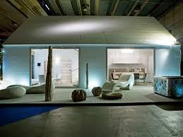 modular homes interior contemporary modular home designs plans