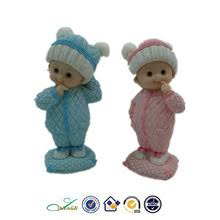 baptism figurines baptism polyresin baby figurines wholesale polyresin suppliers