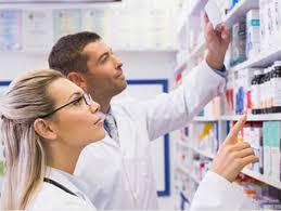 pharmacy technician career opportunities careers at cvs health